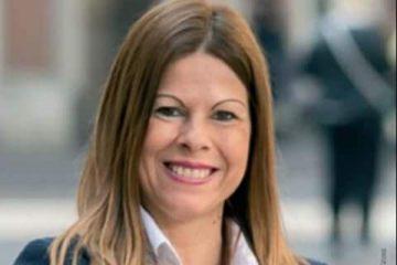 SIlvia Grossi