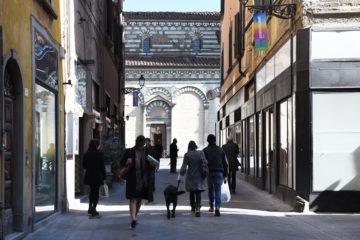 L'Italia nella morsa di paura e rancore