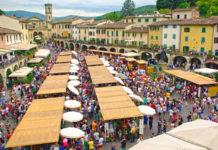 Expo Chianti Classico