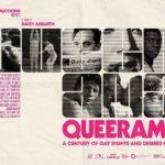 Florence Queer Festival con doppio sguardo su passato e futuro