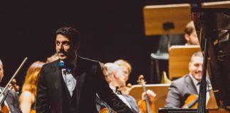 Orchestra instabile