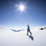 Ice Memory, spedizione sui ghiacciai per conservare la memoria del pianeta