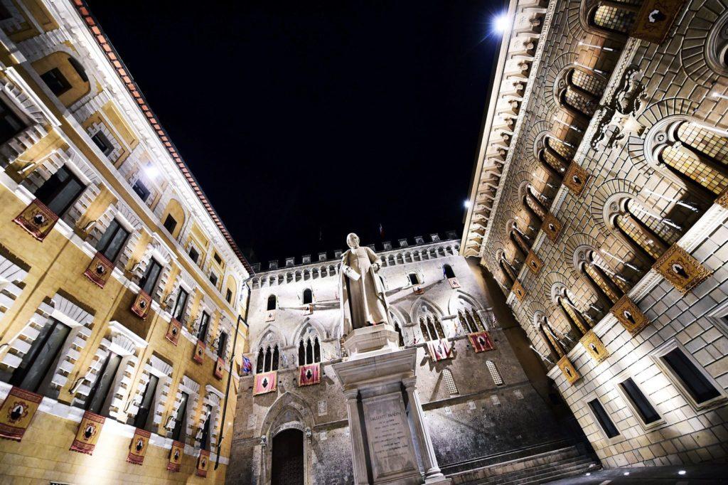 Una ricerca delle Acli mostra come la crisi ha cambiato la Toscana