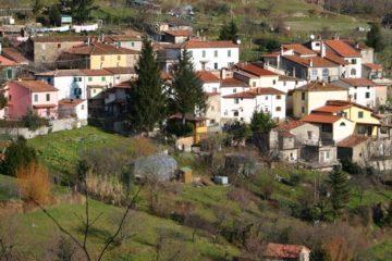 Openpolis, area senese e Valdibisenzio al top per i servizi alla prima infanzia nel comuni montani