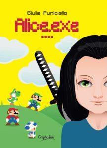 La coperrina di Alice.exe
