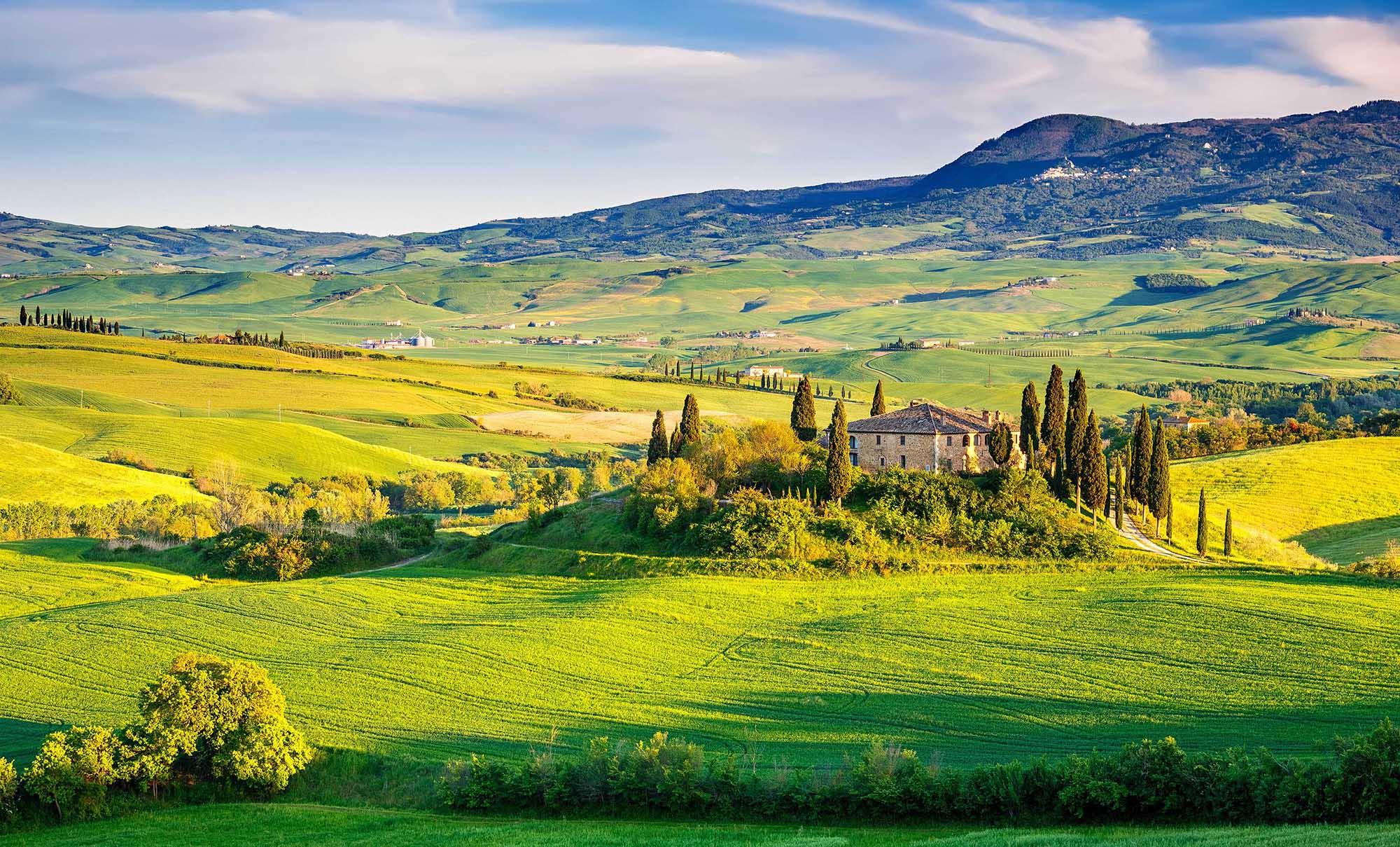 Turismo, la Toscana guarda al dopo coronavirus e vara i digital labs | Paese Sera