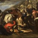 Decapitazione di San Gennaro