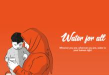 Onu giornata mondiale dell'acqua