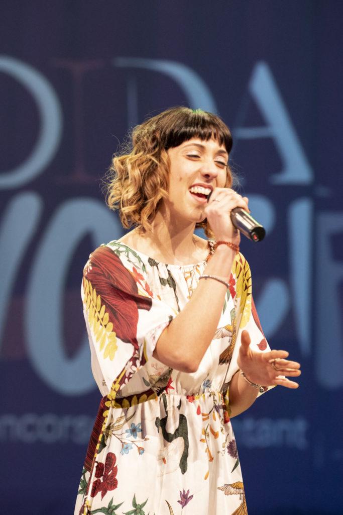 Sara Peli