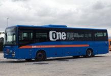 autobus extraurbani