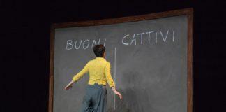 ANTONELLA QUESTA - Infanzia Felice - foto di Antonio Ficai-9