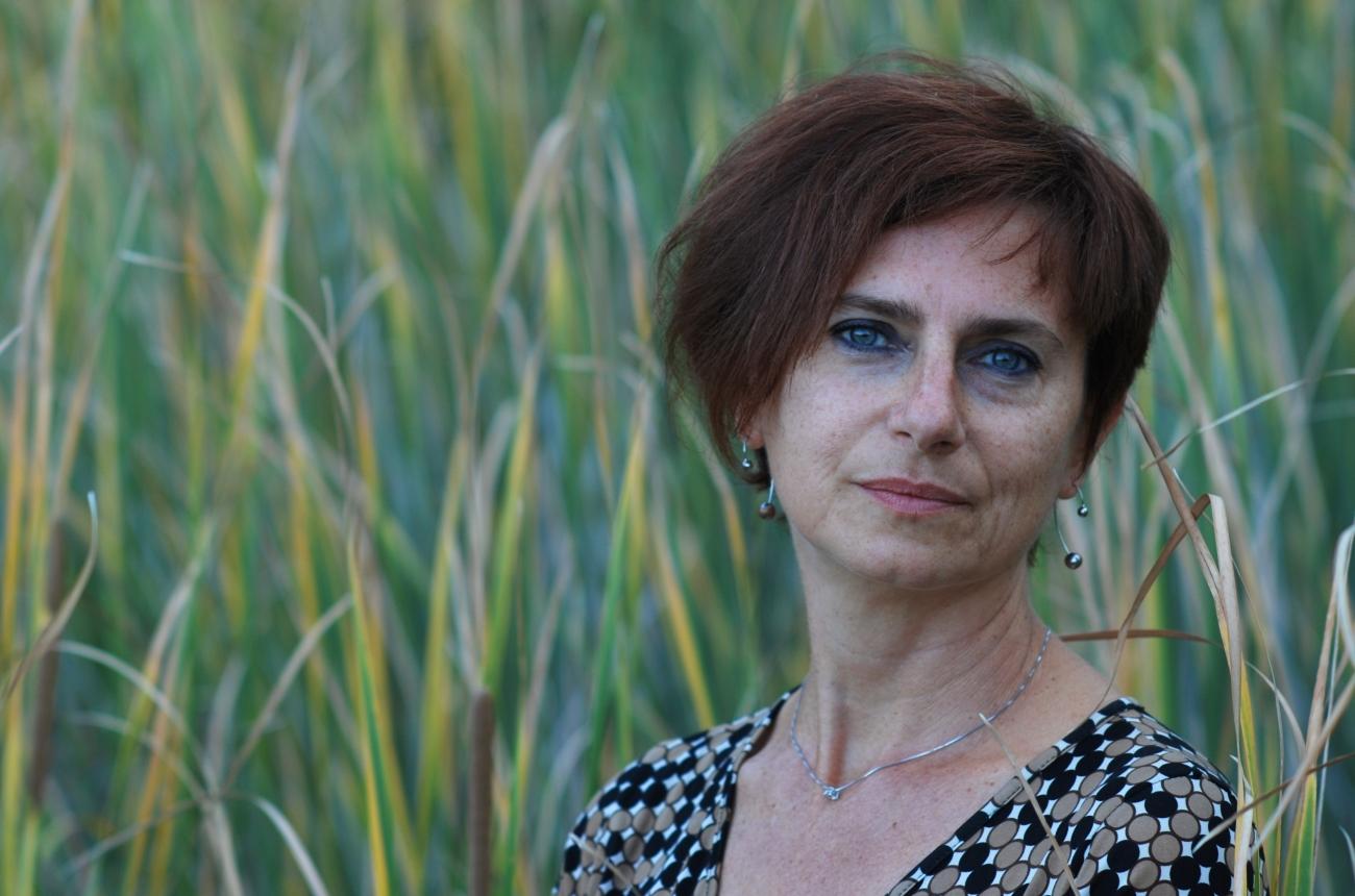 Alessandra Bedino