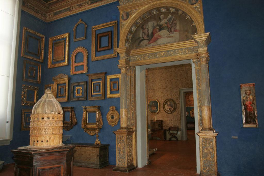 Museo Bardini