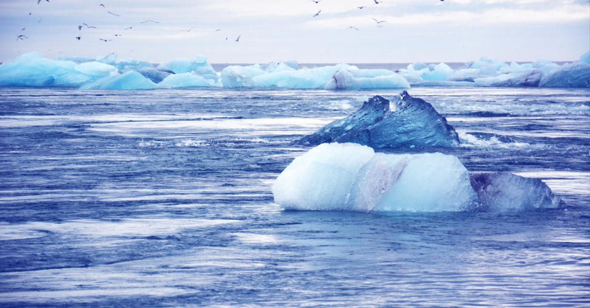 Cambiamento climatico, il mondo (in parte) lo riconosce