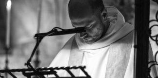 Padre Bernardo