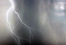 Piogge e temporali