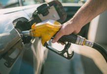 Pompa di gasolio per auto diesel