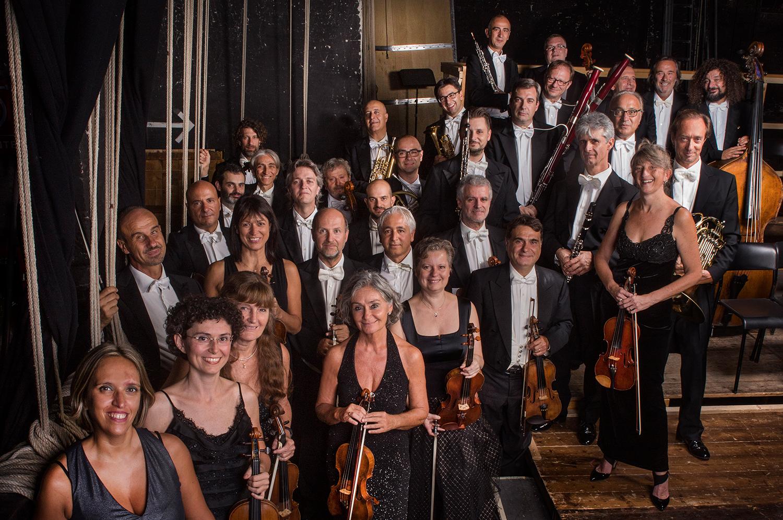01 Orchestra della Toscana ©Marco Borrelli (300dpi)