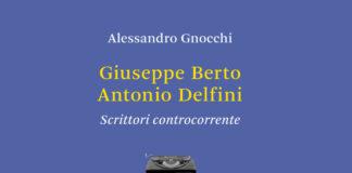 Berto Delfini