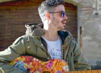 Lorenzo Baglioni