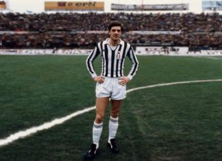 Sergio BRIO