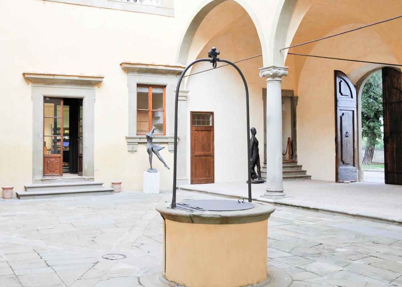Villa Smilea