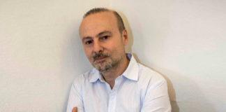Ciro Becchimanzi