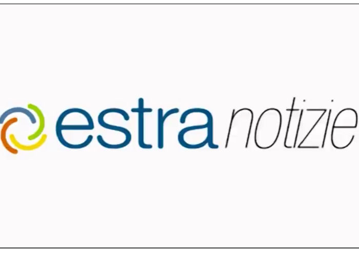Estra Notizie