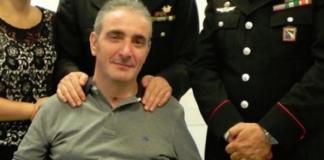 Giuseppe Giangrande