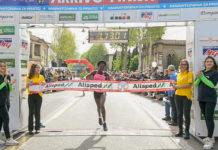 Maratonina 2019