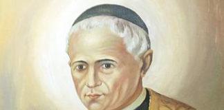 Antonio Maria Pucci