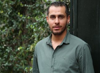 Almawwas Abdulrahman