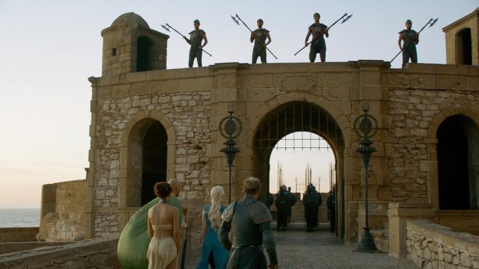 -Immagine-per-gentile-concessione-di-HBO