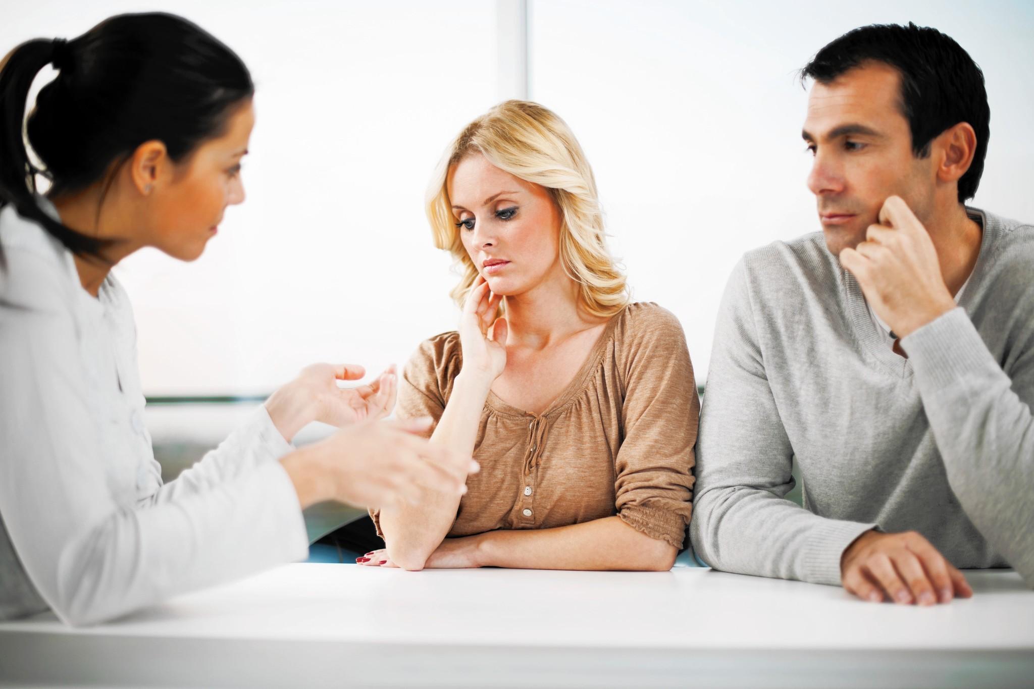 Al via i corsi per diventare consulente familiare