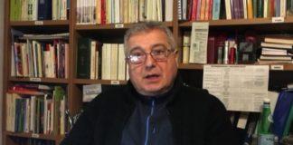 Giovanni Nerbini
