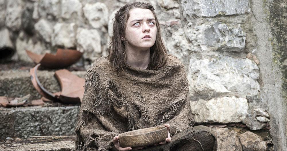 Girone - Per gentile concessione di HBO