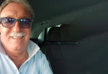 Luciano Gestri