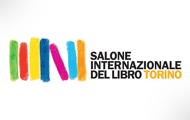 """Al salone di Torino, il libro """"Liberi di volersi bene"""""""