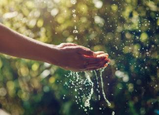 Acqua - publiacqua - consigli per l'uso
