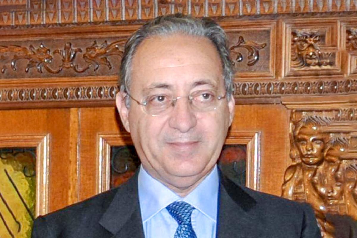Leopoldo Falco