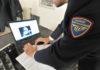 Polizia postale al lavoro sull'adescamento di ragazzini in Toscana