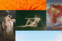 Autunno caldo del Mart con Vittorio Sgarbi