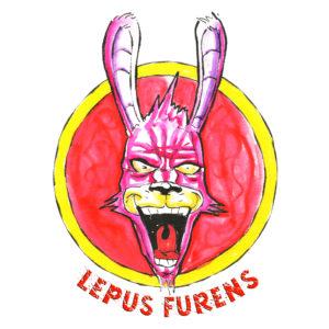 Lepus Furens logo