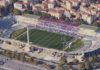 Stadio Fiorentina