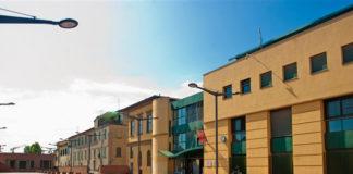 Università Prato