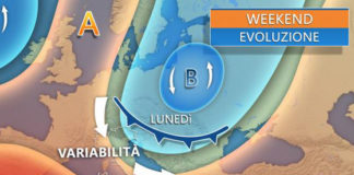 meteo-weekend-sinottica-a-scala-europea-3bmeteo-95476