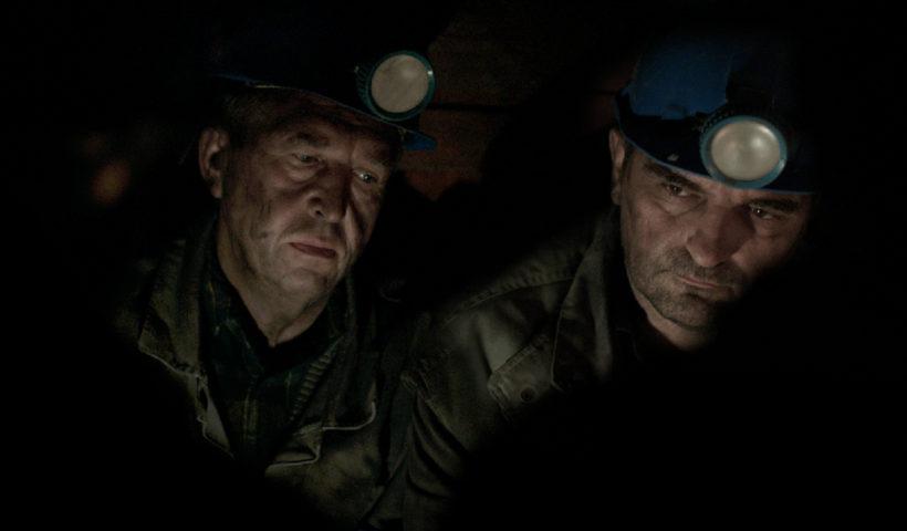 rudar Leon Lučev Mehmedalija Alić3