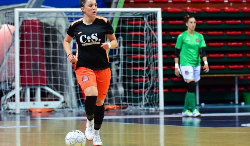 Puopolo Barsotti Futsal Pistoia_fonte FBOfficial