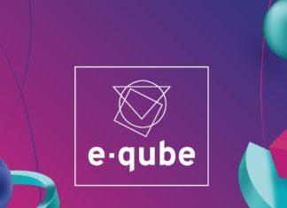 E-qube