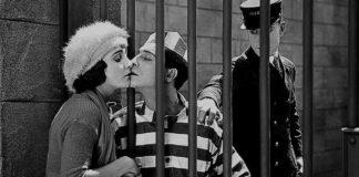 Affetto in prigione
